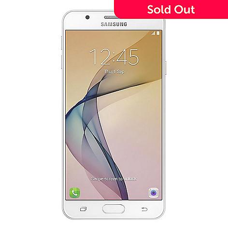 Samsung Galaxy J7 Prime 5 5