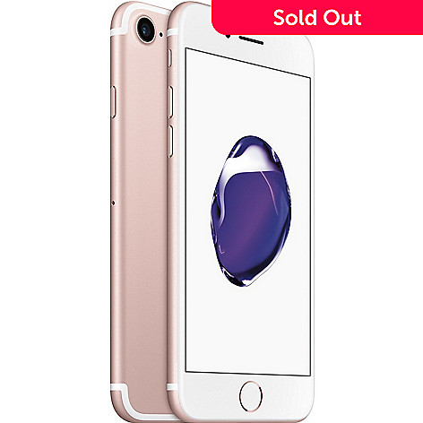 Apple® iPhone 7 4 7