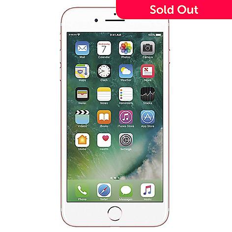 size 40 0befb 19d06 Apple® iPhone 7 Plus 5.5