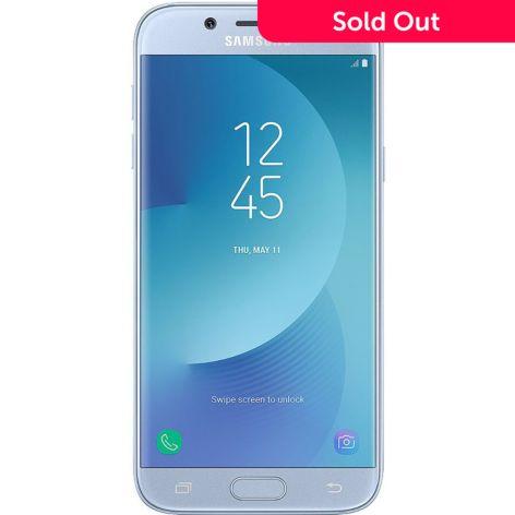 Samsung Galaxy J7 Pro 5 5
