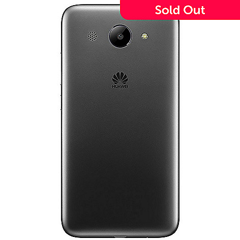 Huawei Y5 Lite (2018) 5