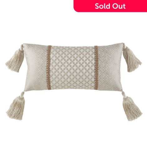 Waterford Olivette Choice Of Decorative Pillow