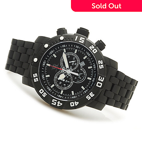 product marco luminotrons with calendar quartz hours analog titanium from for display ae watches kingsouq men q price metal tritium uae watch en san