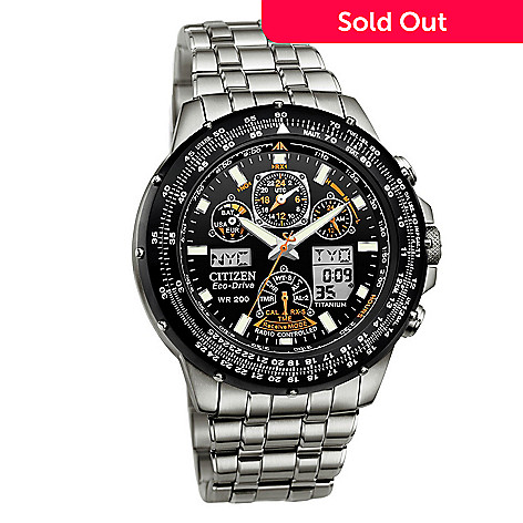 titanium boccia quartz mens htm sport p alternative black case with watch views and watches
