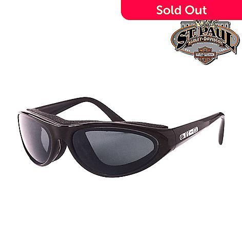 558b179bb62 707-727- Harley-Davidson® Men s Profile Performance Eyewear