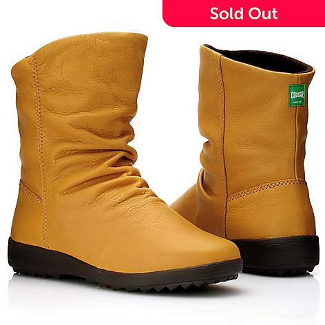 f1cfe45190c Cougar Footwear Waterproof Leather