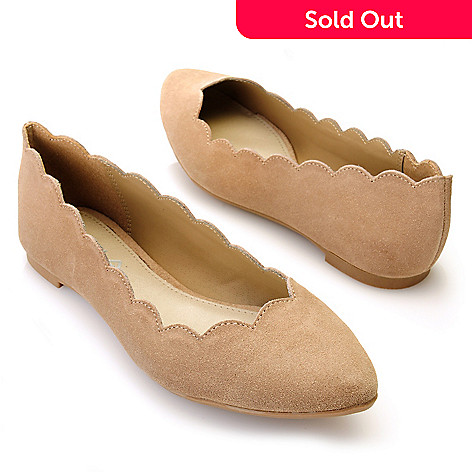 55a13520d9 712-739- MIA Suede Leather