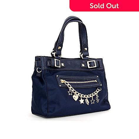 716 702 Juicy Couture Daydreamer Handbag