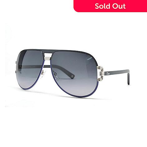 03ee382bca1 718-870- Christian Dior Graphix 2 Black Palladium Designer Sunglasses