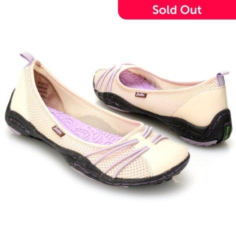 finest selection running shoes new arrivals Jambu