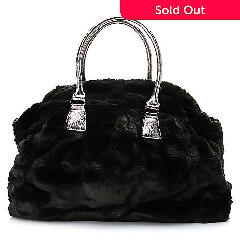 ad133cdf698d Donna Salyers Fabulous-Furs