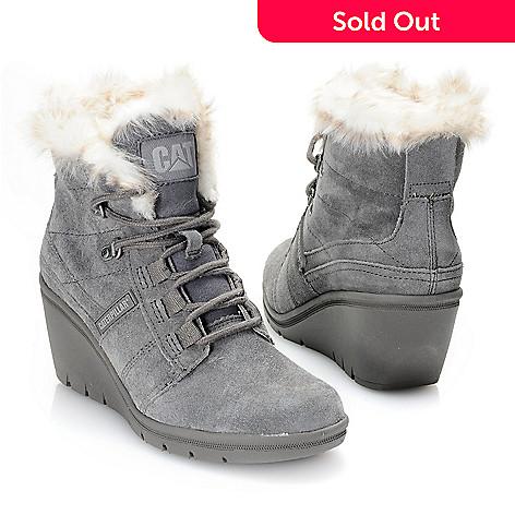 9bc2ec779a7 724-443- CAT Footwear