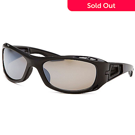 6a3fdabaa9 724-563- Columbia Men s Sports Sunglasses