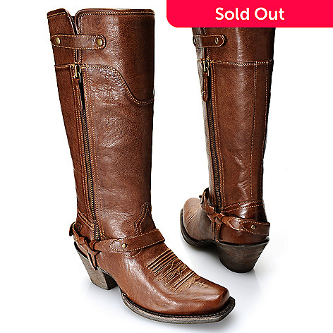 top-rated quality promo code great fit Ariat