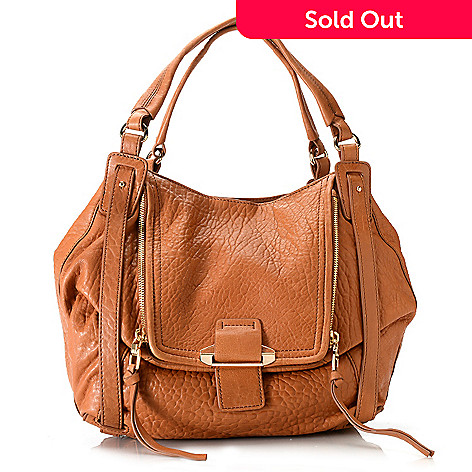 abb46be57b8f40 725-195- Kooba Handbags