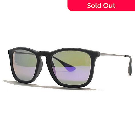faf128973c 726-505- Ray-Ban Square Designer Sunglasses