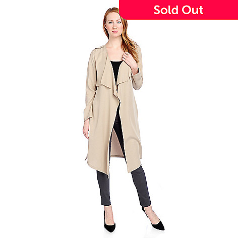 drapes constrain trench russe hei fit draped wid coat fmt charlotte