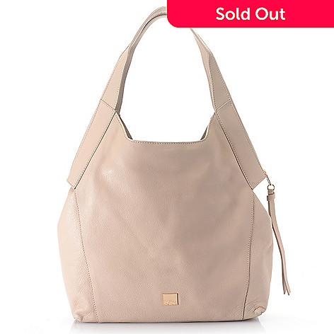 243dae49b Kooba Handbags