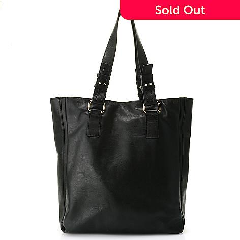 861f18857b56 Kooba Handbags,