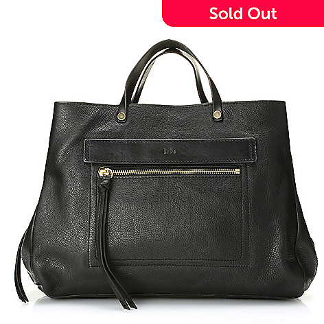 d6d508b1f7 735-781- Kooba Handbags