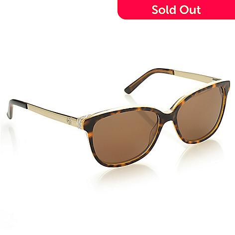 dfcb300357c Round Frame Sunglasses Billedgalleri - whitman.gelo-seco.info