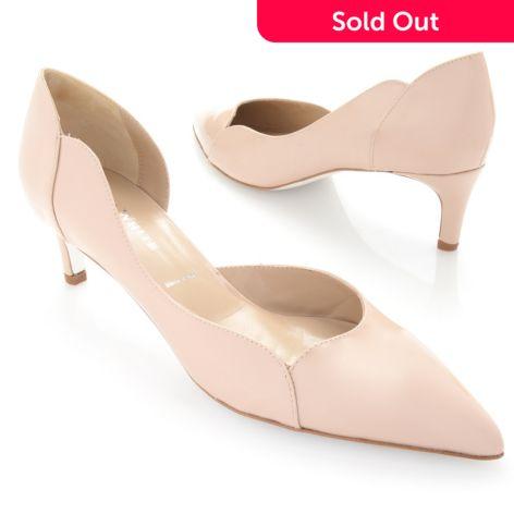 amazon premium selection autumn shoes Ron White,