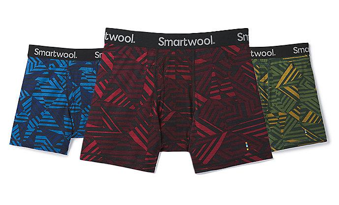 Smartwool 174 Wool Socks Clothing Amp Accessories