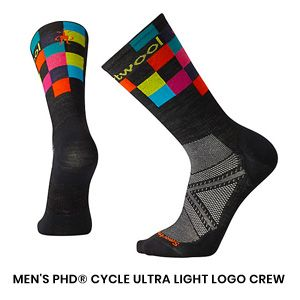 Mens Cycle Sock 2