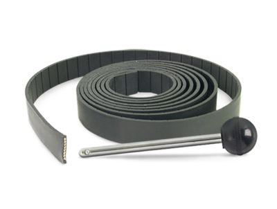 Replacement parts for fitness exercise equipment at sportsmith
