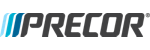Parts for Precor Equipment
