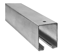 Track Hangers Amp Sliding Doors National Hardware
