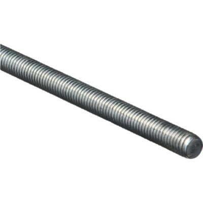 18-8 7//16-14 Socket Head Cap Screws Quantity 5 Bright Finish Machine Thread,by Fullerkreg 304 Stainless Steel Full Thread,1-1//4 Long