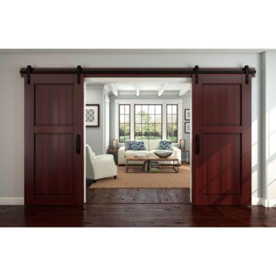 interior barn door hardware sliding door hardware n186960 enlarge backward forward 920 decorative interior n186960 national