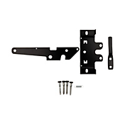 Door/Gate Latches | National Hardware