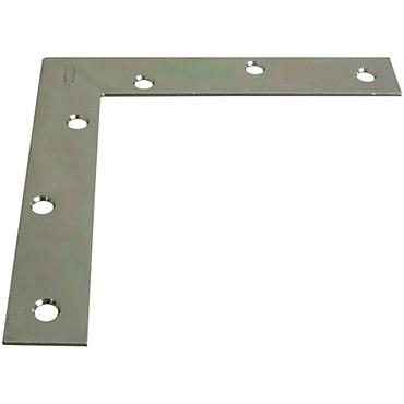 117 Corner Braces - N204-990 | National Hardware