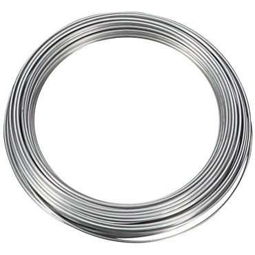 V2567 Wire Stainless Steel - N264-705   National Hardware