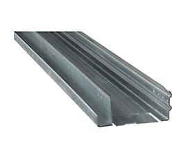 commercial door security bar. Sliding Door Parts Commercial Security Bar