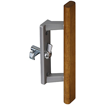 V1364 patio door latches n349 217 national hardware aluminum v1364 patio door latches n349 217 planetlyrics Choice Image