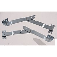 Table Leg Braces
