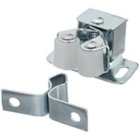 Supports Catches Latches National Hardware