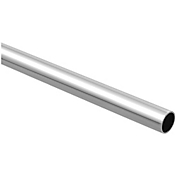 Chrome BB8182 Chrome Rod