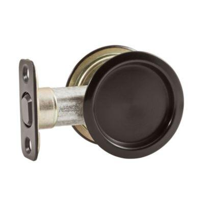 v1952 pocket door pull