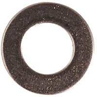 Flat Washers Stainless