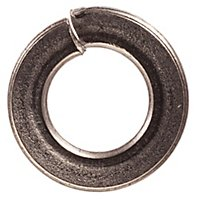 Lock Washers, Stainless
