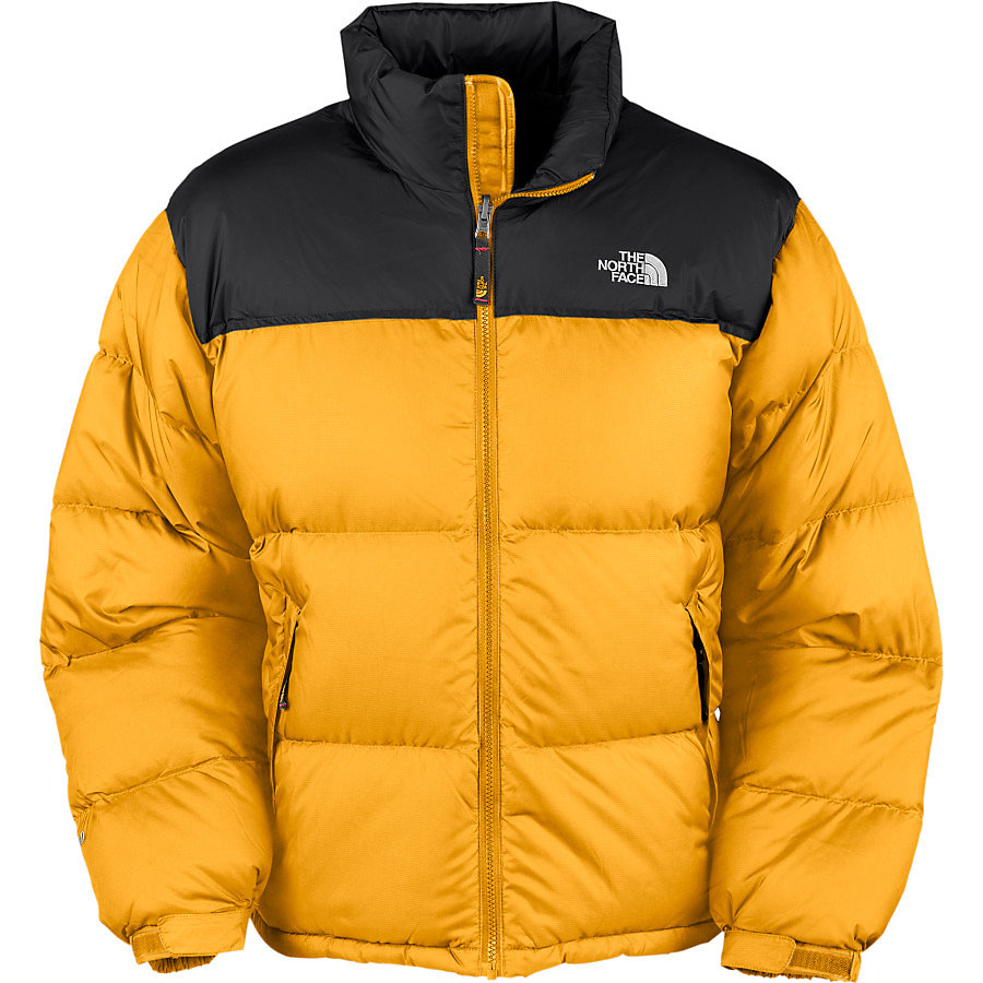 SHOP THE NUPTSE 23e819709