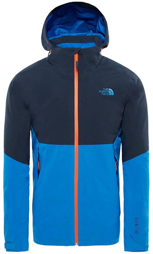 8eac16723576 Men s Apex Flex Gore-Tex® Thermal Jacket