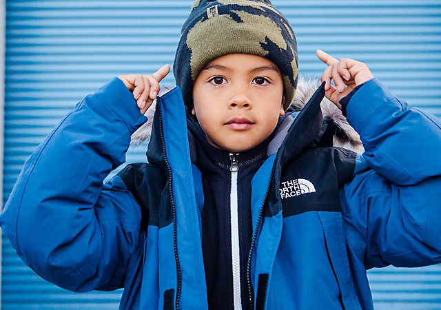 The North Face® Black Friday Sale 2019   The North Face UK