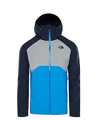 92cc34f397b The North Face