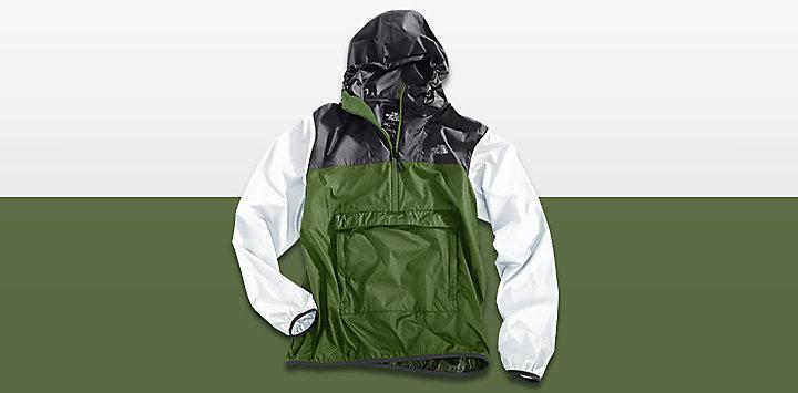 d5c1de6923 Vêtements Homme, Bottes de Randonnée & Chaussures | The North Face