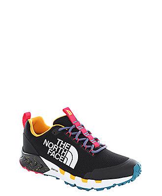 newest 7ceb0 7e653 Nouveautés chaussures